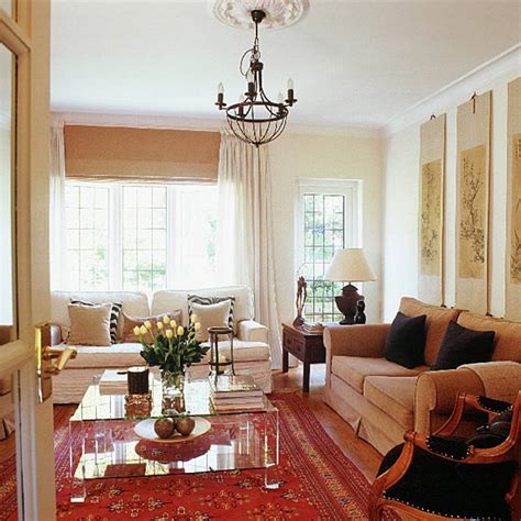 oriental living room french living room oriental style housetohome co uk