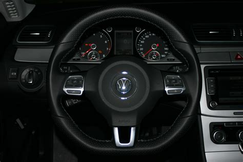 Steering Wheel Phone Holder Black 2010 vwvortex 2010 cc sport rsm mega geil
