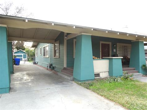 Garage With Carport In Front tara april glatzel the team info for the quot wood streets quot riverside ca 187