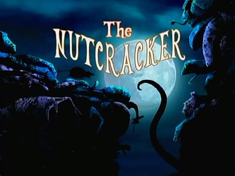 courage the cowardly episodes the nutcracker courage the cowardly