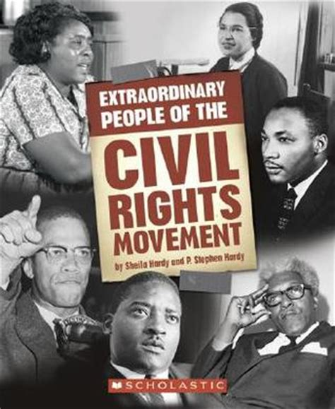 civil rights picture books extraordinary of the civil rights movement by