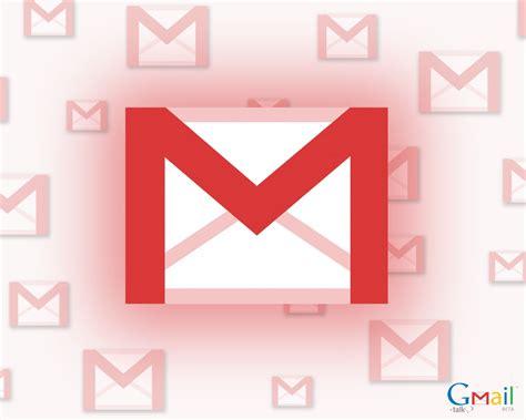 gmail de escritorio gmail fondo de pantalla and fondo de escritorio