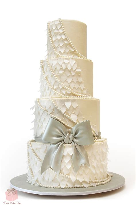Show Pictures Of Wedding Cakes by All Wedding Cakes Custom Created For Your Special Day