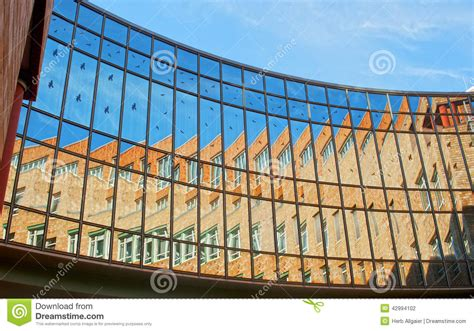 window treatments for semicircular windows mirroring stock photo image 42994102