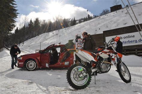 Motorrad H Ndler by Ktm H 228 Ndler Extrem