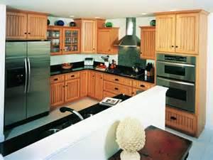 Kitchen Idea Gallery Sen Kitchen Design Gallery