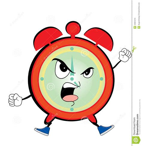 orologio clipart clock clipart angry pencil and in color clock clipart angry
