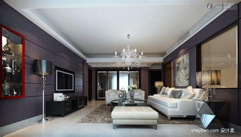 best tile for living room best tile for living room contemporary best image engine
