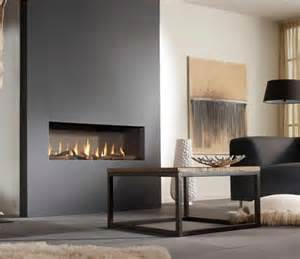 Places To Buy Wall Decor 25 Best Ideas About Modern Fireplaces On Pinterest