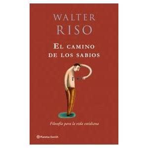 match of the day 1785941097 libros de walter riso pdf deshojando margaritas deshojando margaritas reflexiones basadas en