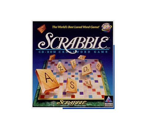 scrabble dictionary hasbro free scrabble cd rom by hasbro qvc