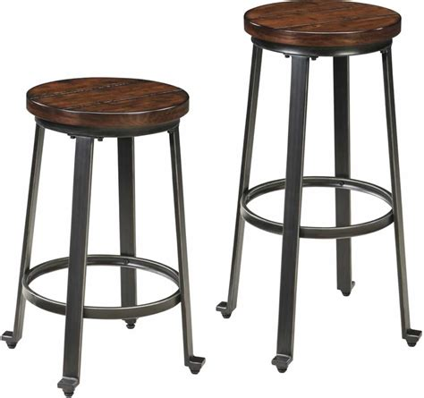 bar or counter stools cheap industrial bar counter stools furniture outlet