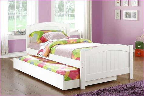 full size kid bed ikea full size bed for kids home design ideas