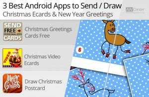 make and send cards 5 android apps to draw create and send cards