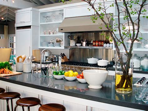 Barefoot Contessa Kitchen by House Beautiful S Kitchen Of The Year With The Barefoot Co