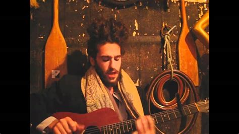 king charles love lust on vimeo king charles love lust songs from the shed session