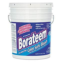 chlorine color 871882 borateem non chlorine color safe
