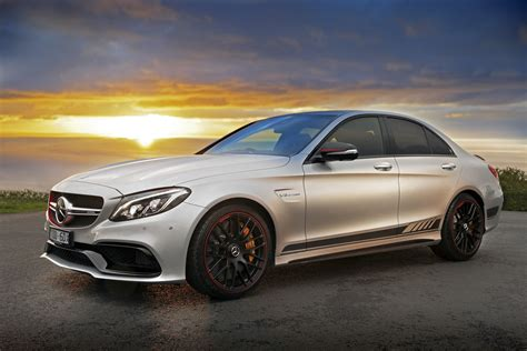 new mercedes c63 amg 2015 2015 mercedes amg c63 s review caradvice