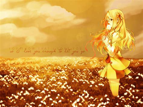 Cintaku Untuk Si Mata Indah nekoni neko neko s world