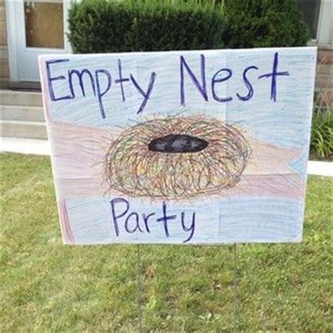 redecorating ideas for your empty nest 25 best ideas about empty nest syndrome on pinterest