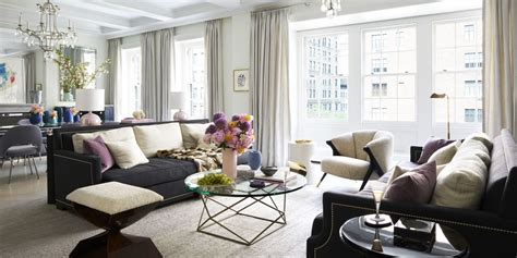 sara story design interview with interior designer sara story tips from