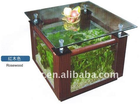 aquarium tafel maken salontafel aquarium buy salontafel aquarium salontafel