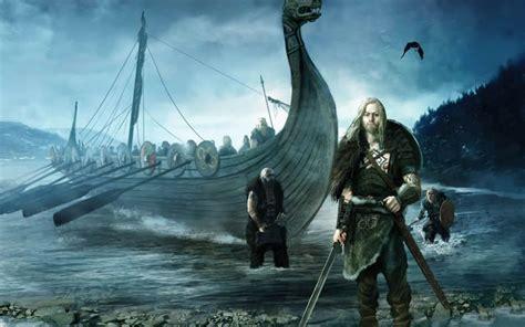 wallpaper 3d viking viking wallpapers