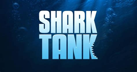 Shark Tank Baby » Home Design 2017