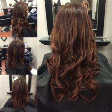 samantha moore meteorologist hair extensions hair extension gallery klix hair extensions