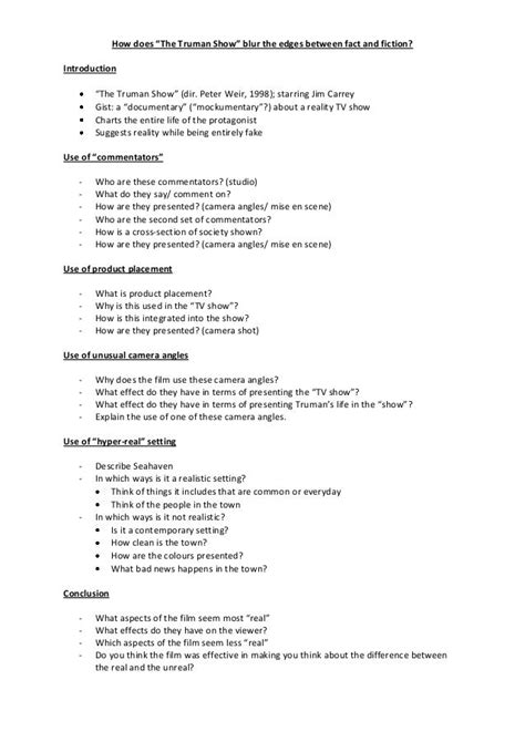 tips  writing  persuasive cover letter  business