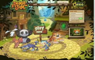 animal jam home upcoming chats with the nahdn national at home