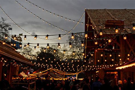 christmas hanging lights pictures photos and images for