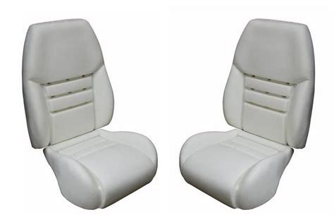 replacement seat foam 1994 2004 mustang replacement seat foam lmr