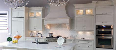 Kitchen Exciting Kitchen Air Circulation  Hoods
