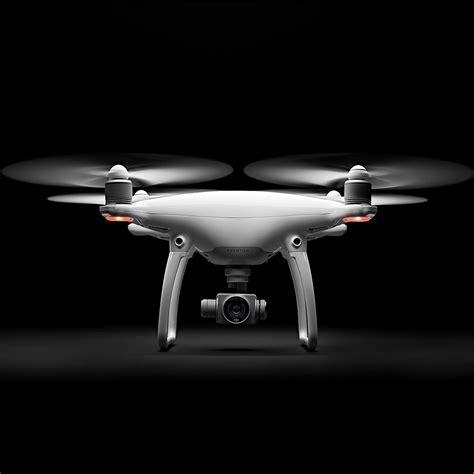 Drone Phantom 4 Pro Plus drones drone white phantom 4 pro plus 153592 dji quickmobile quickmobile