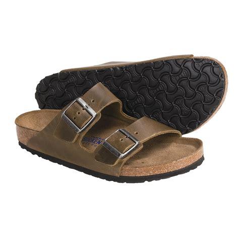birkenstock sandals for birkenstock arizona sandals for and 3735m