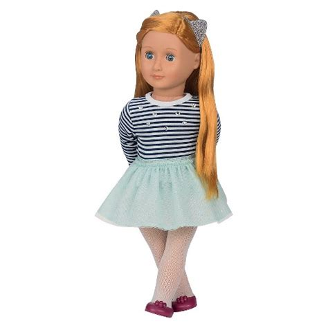 new 61 best our generation our generation 174 regular doll arlee target
