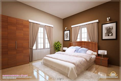 Interior Design Of A Small Bedroom Bedroom Bedroom Designs Modern Interior Design Ideas Photos Modern Master Bedroom Interior