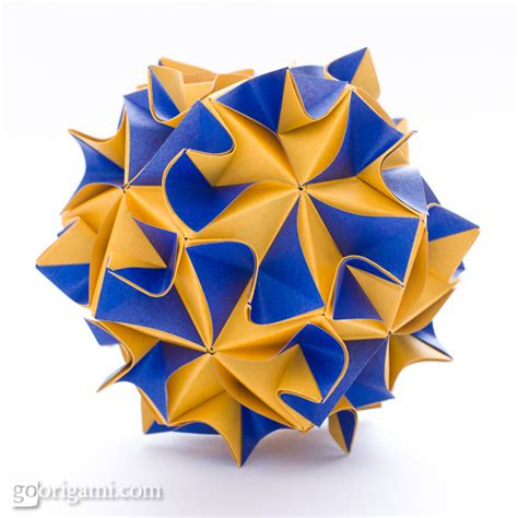 Two Sided Origami Paper - sided origami paper koma japan go origami