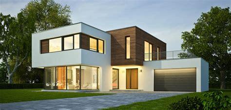 Fenster Vergleich by Fenster Holz Kunststoff Vergleich Bvrao
