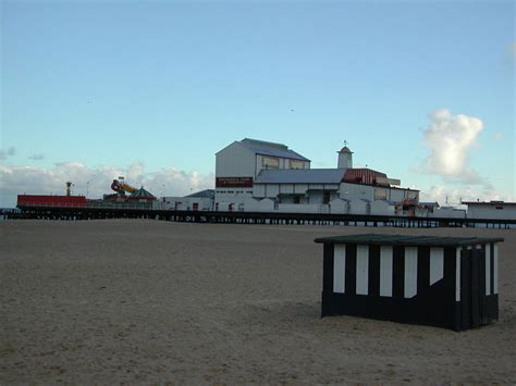 design engineer great yarmouth great yarmouth britannia national piers society