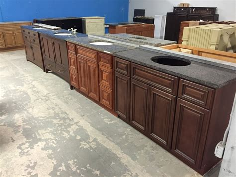 in stock bathroom vanities awesome 70 bathroom vanities york pa decorating