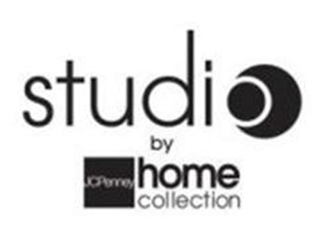 studio by jcpenney home collection reviews brand