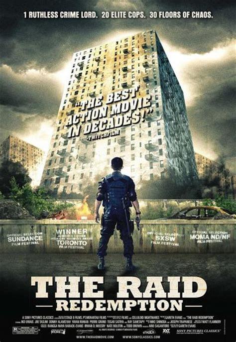 download film merantau iko uwais full movie the raid redemption 2011 in hindi full movie watch