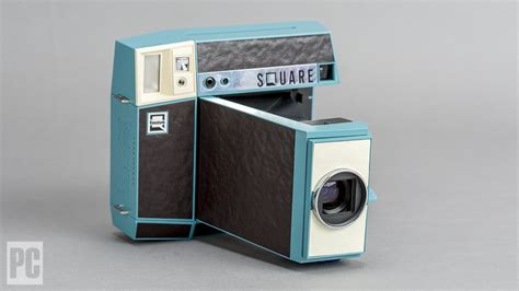 lomography lomoinstant square review rating pcmagcom