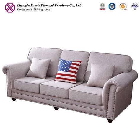Sofa Lantai Arab list manufacturers of sofa furniture za buy sofa