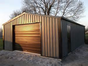 guide steel buildings sheds and garages