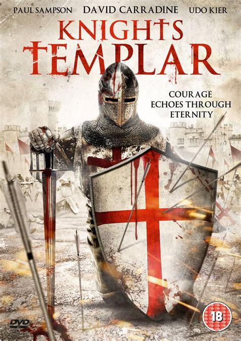 knights templat knights templar official trailer 2012