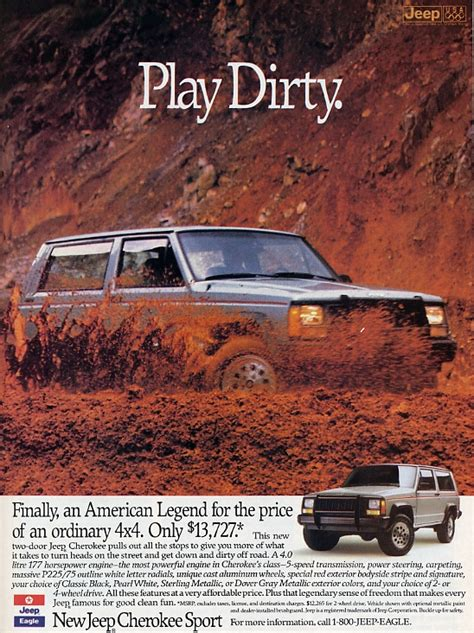 vintage jeep ad jeep vintage car ads