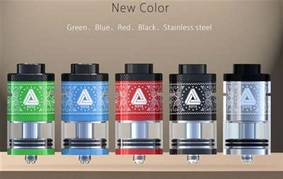 Sale Wrap Bendit Tinju Import Limit Stok limitless rdta plus by ijoy out of stock